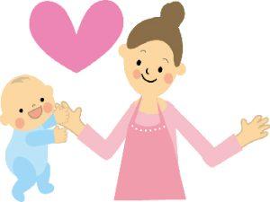 赤ちゃんに最適な室温や湿度は?