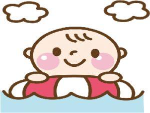 赤ちゃんが夏に過ごしやすい環境作りとは?(春夏編)