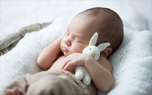 赤ちゃんの名前を付けるコツは?