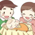 新生児のおくるみはいつまで?巻き方や注意点も紹介!