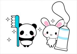 子供が歯磨きを嫌がる理由と歯ブラシ