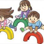 幼稚園の入園の年齢や手続き方法は?2年保育・3年保育の違いと早生まれについても紹介!