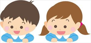 幼稚園と保育園の違いは?費用や教育の違いを紹介!