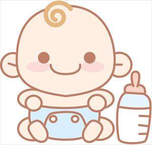 赤ちゃんとの夏のお出かけの際にミルクはどうすればいいの?