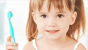 子供が歯磨きを嫌がる理由と対処法