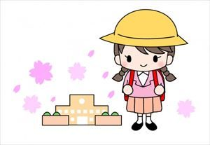 小学生の英語の勉強