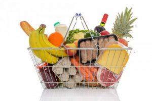 つわりを軽減する食べ物