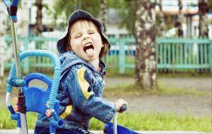 3歳児の反抗期