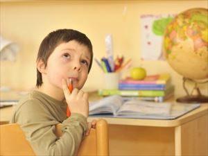 子供(1~3歳)を伸ばす褒め方