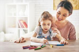 子供が習い事に行きたくない時の対処法