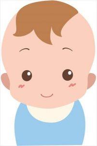 赤ちゃんの鼻水