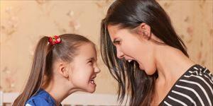 1歳の子供を上手に叱るポイント