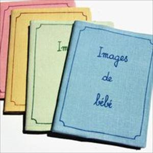 >母子手帳ケース