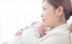 産後うつの対策