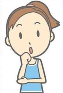 子供の発熱で効果的なグッズ
