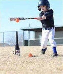 野球を選ぶメリットとデメリットは