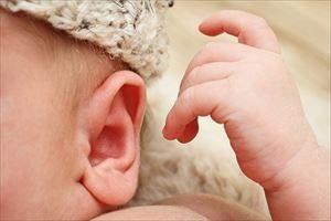 副耳の手術費用