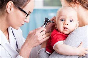副耳の治療法