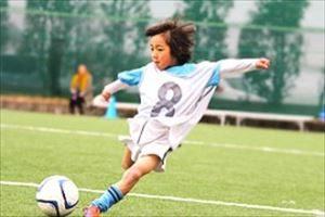 サッカーが上達するために親が子供に絶対にしてはいけない事