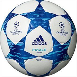 子供のサッカーボール
