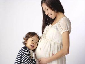 電子タバコは子供や妊婦に影響
