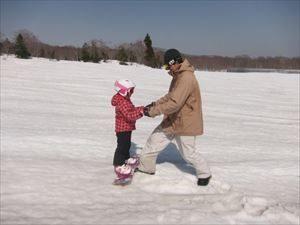 子供への教え方
