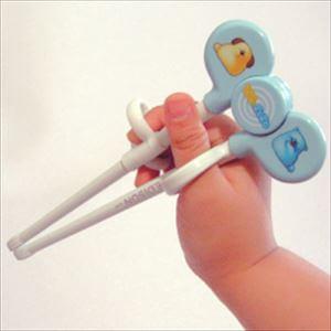子供のお箸の選び方